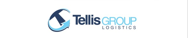 Tellis Group Website